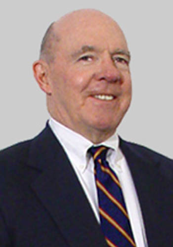 Robert J. Kapelke, Mediator & Arbitrator, Denver, Colorado.